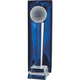 Optical Crystal GAA Award...
