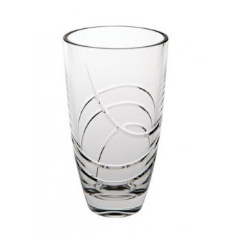 Sting Barrell Vase 25cm