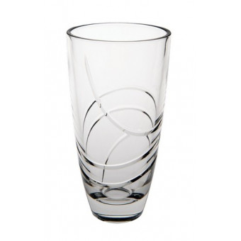 Sting Barrell Vase 30cm