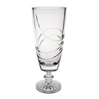 Sting Footed Vase 39.5cm