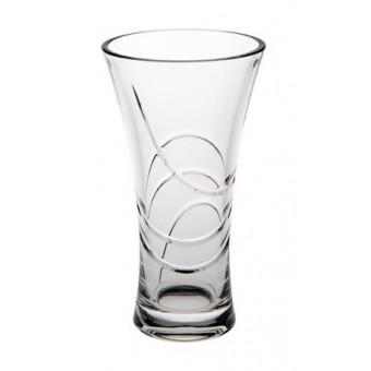 Sting Wasted Vase 25.5cm