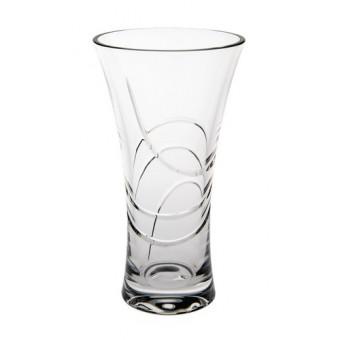 Sting Wasted Vase 30.5cm
