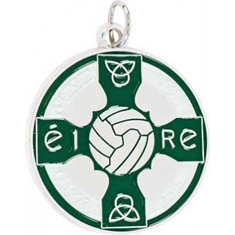Gaelic Football Celtic...