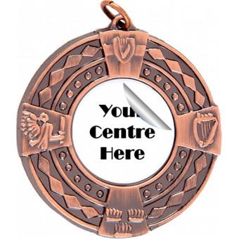 Camogie Four Provinces...