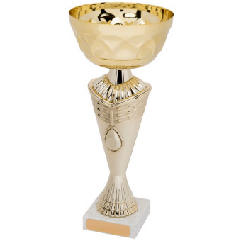 Classic Gold Cup 30.5cm