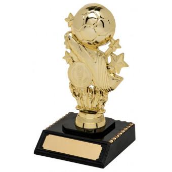 Soccer Award 15cm